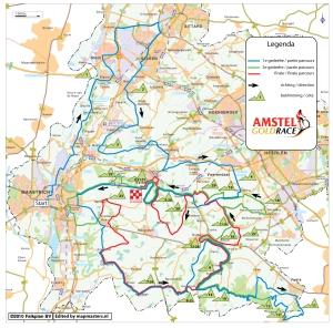 Amstelgoldlus2